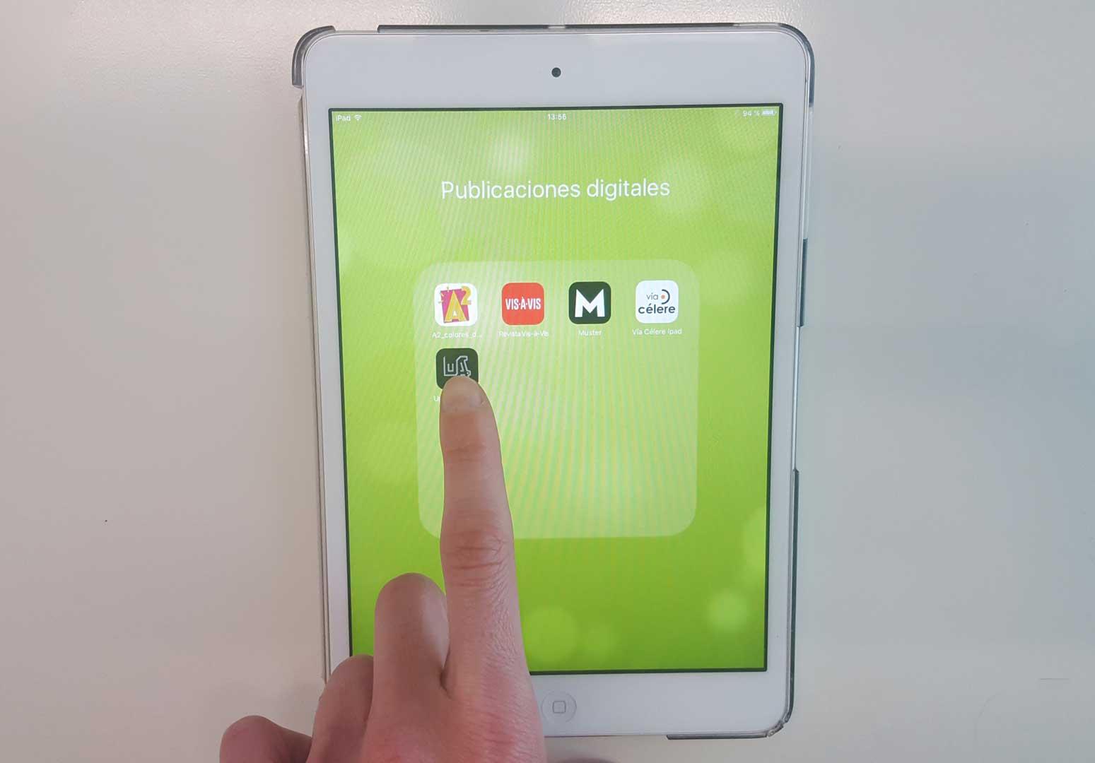 ventajas-publicaciones-digitales-app