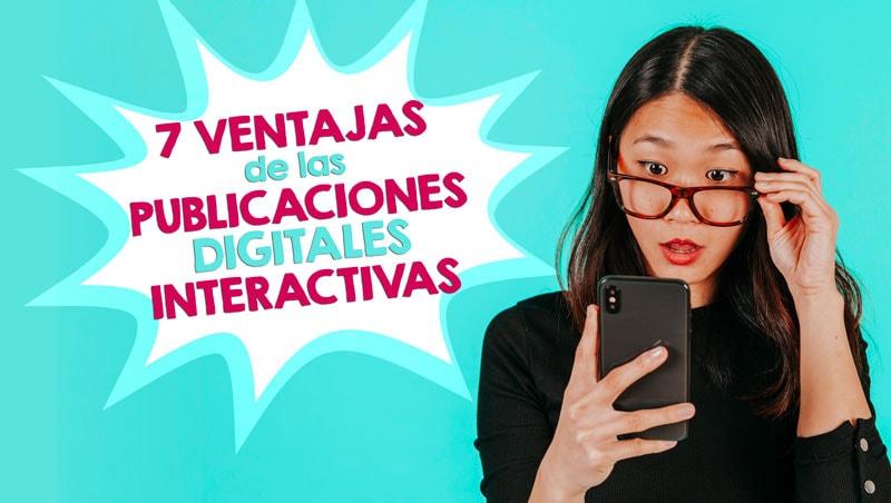 ventajas-publicaciones-digitales-destacada