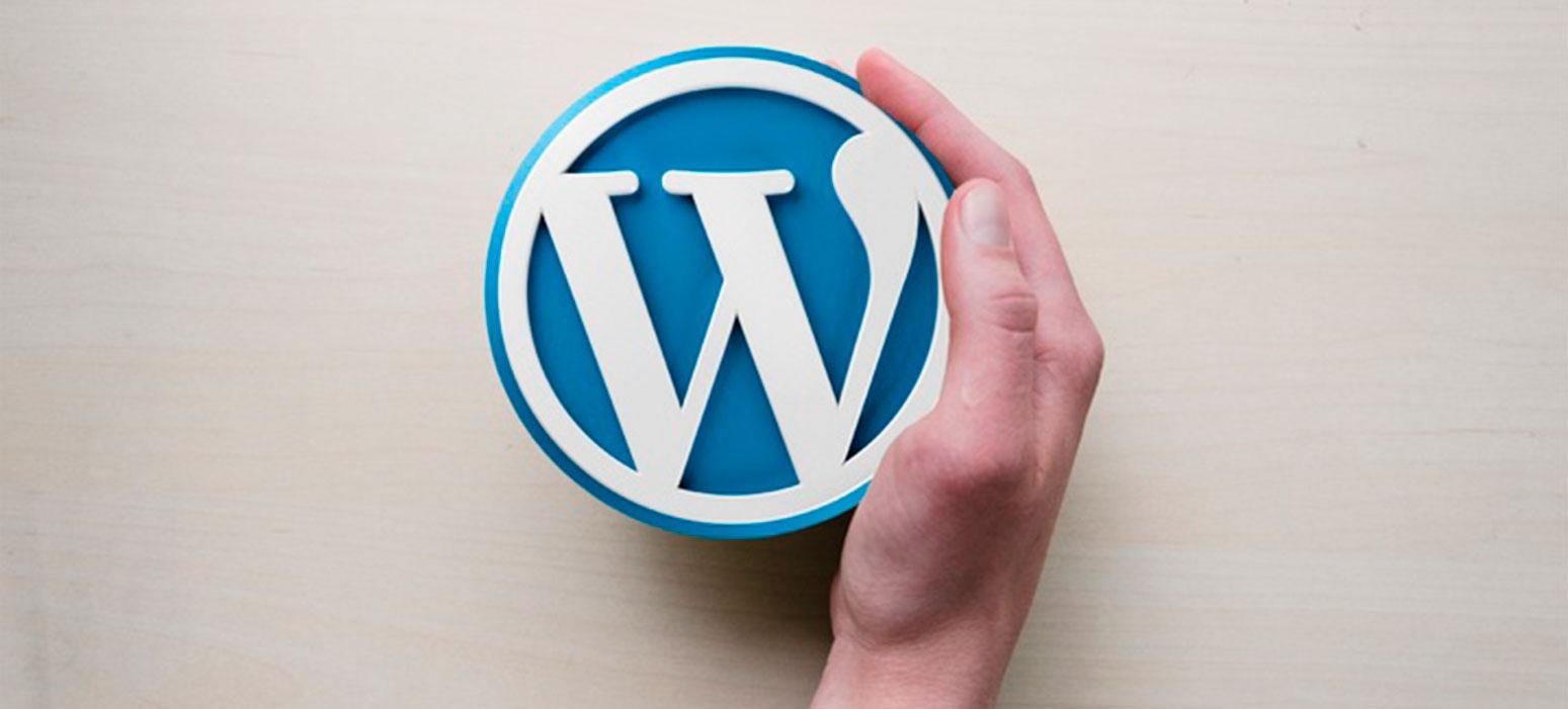 blog-empresa-wordpress