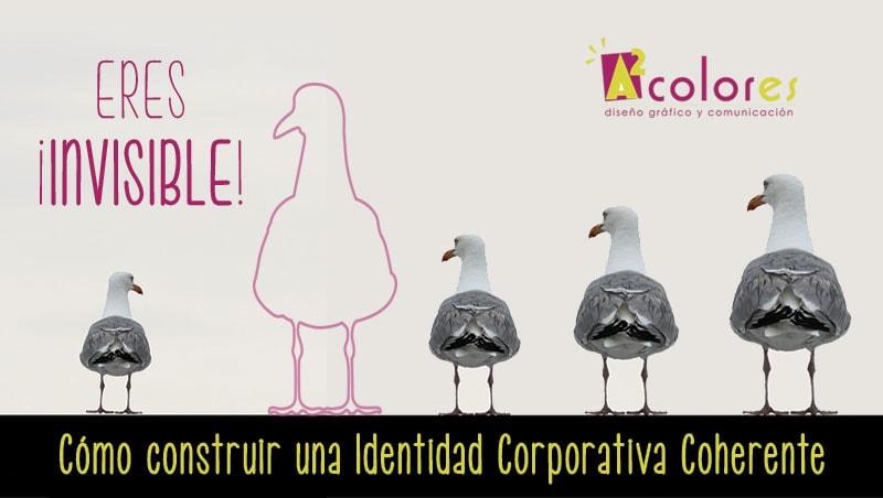 construir-identidad-corporativa
