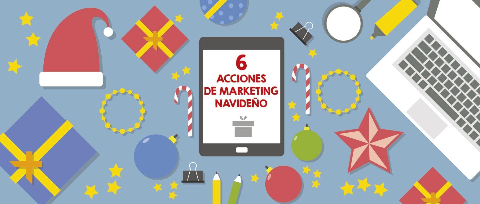 6-acciones-marketing-navidad