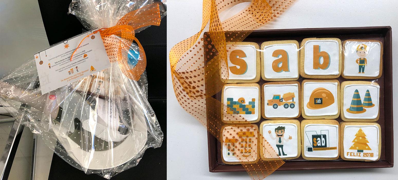 ideas-regalos-empresa-cesta-sab
