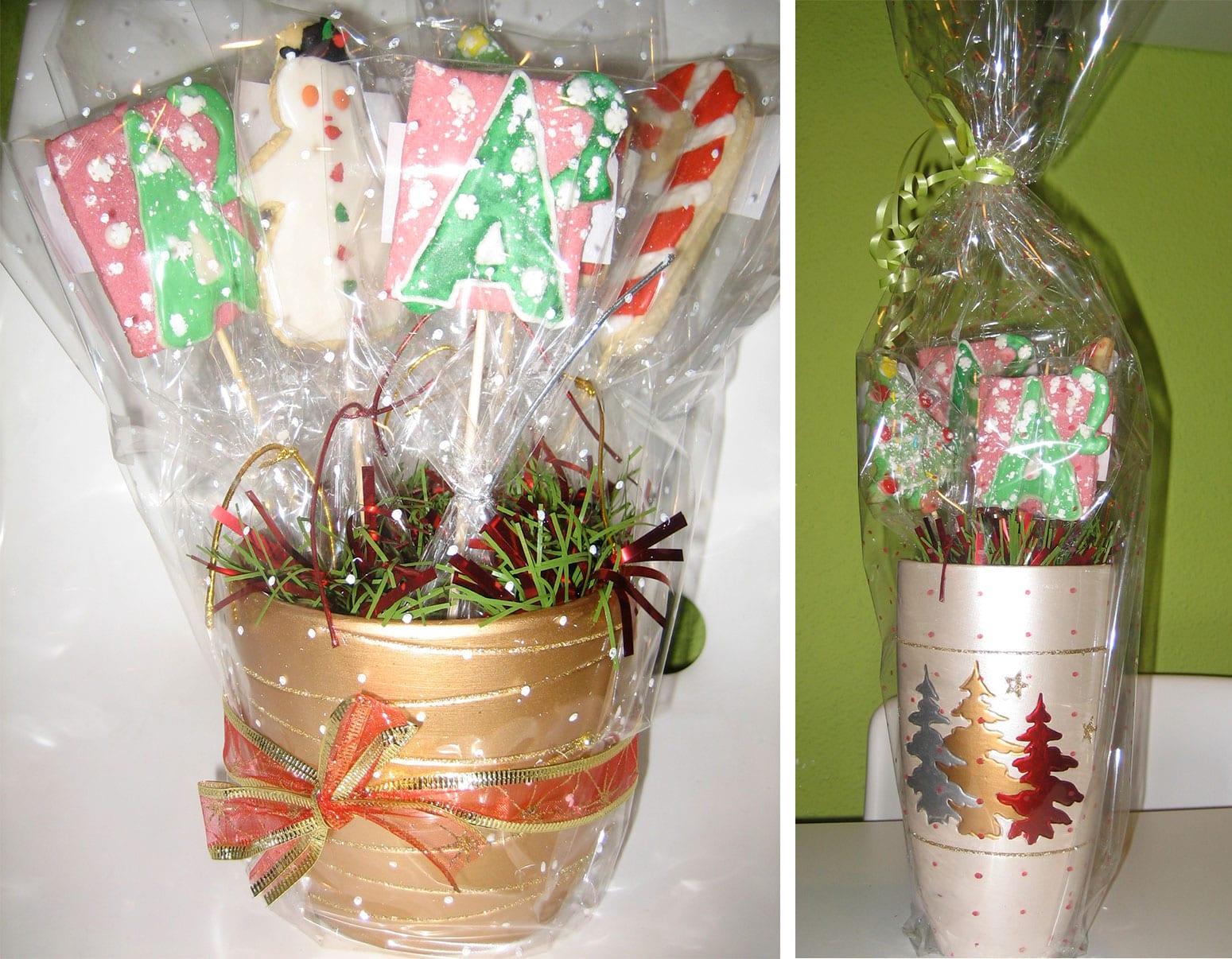 ideas-regalos-empresa-galletas