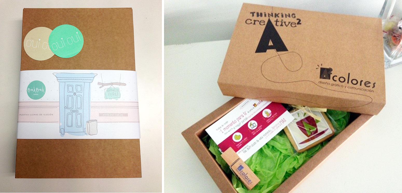 ideas-regalos-empresa-presentacion