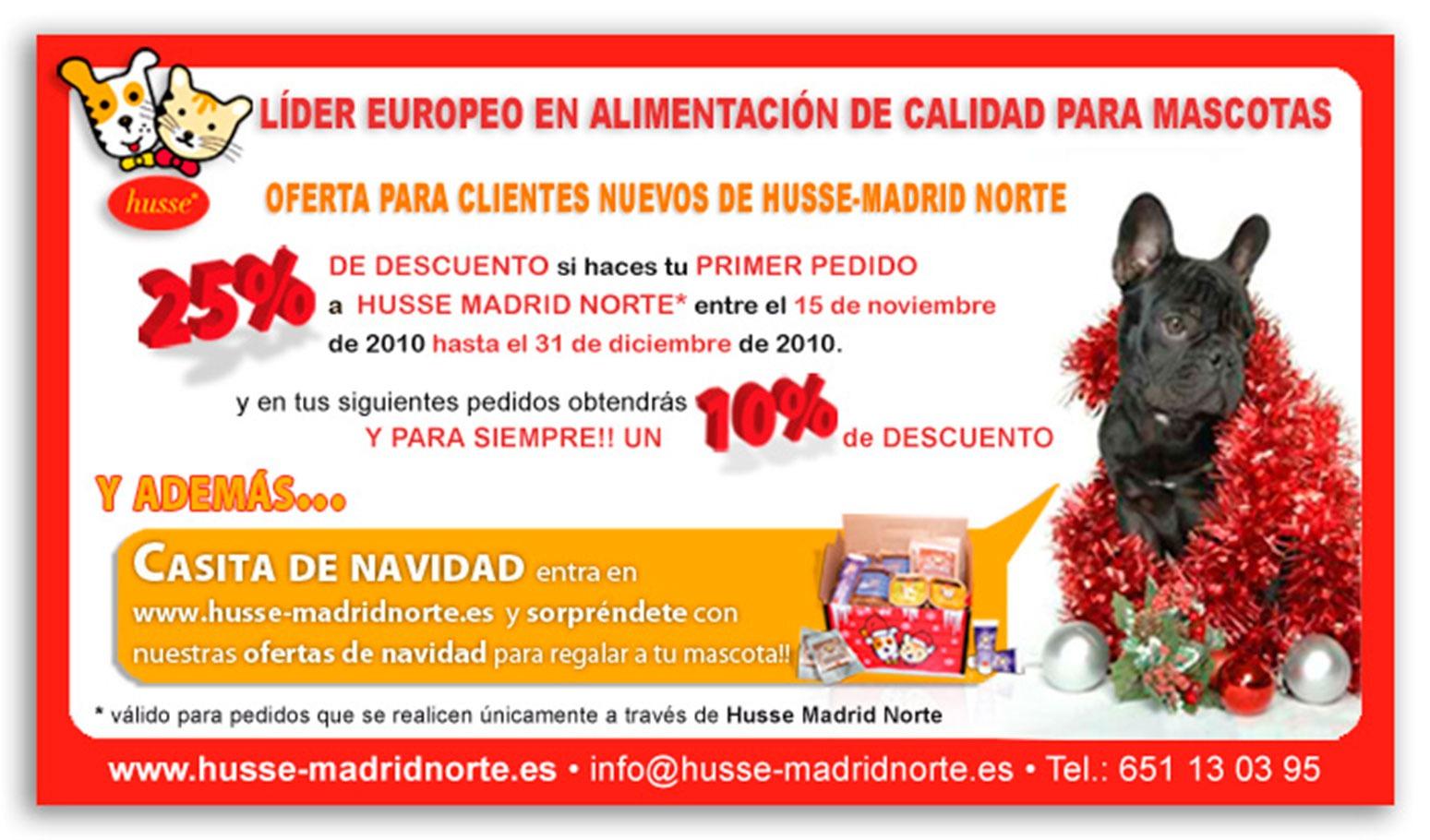 marketing-navidad-husse2