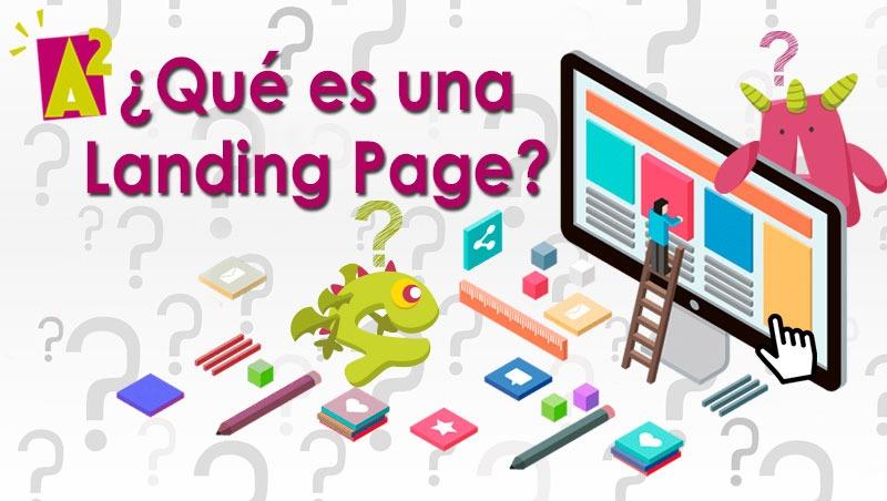 que_es_una_landing_-page_800x452