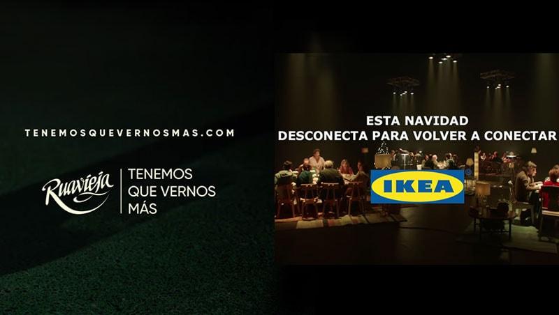 imagen-cabecera-post-anuncio-navidad-ikea-rua-vieja-