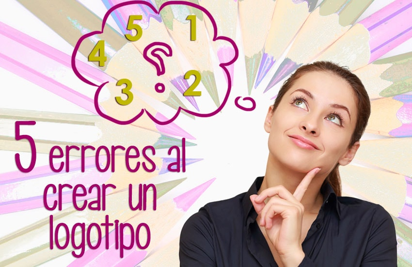 5_errores_al_crear_un_logotipo