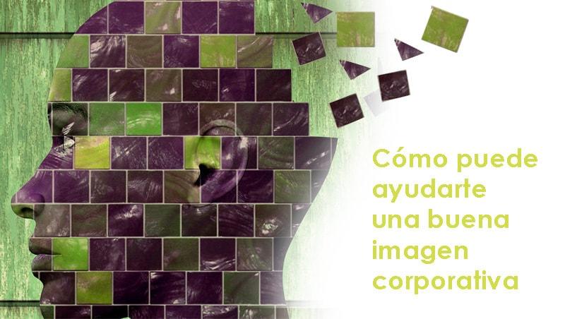 cabecera-imagen-corporativa