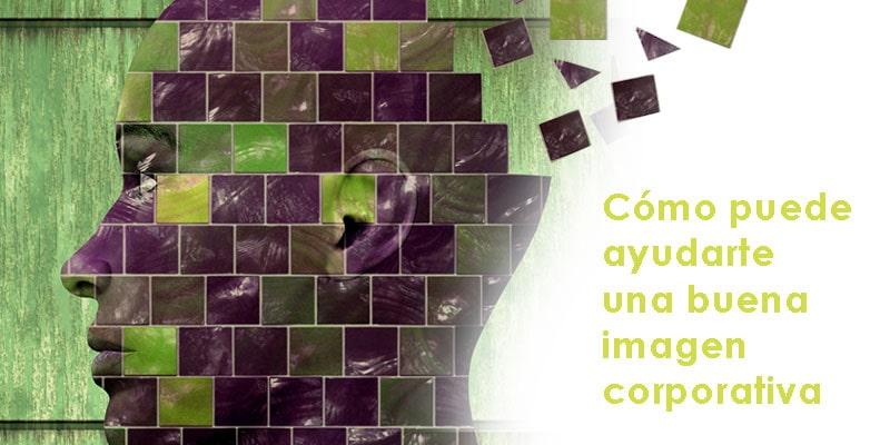 Cómo puede ayudar a tu empresa una buena imagen corporativa