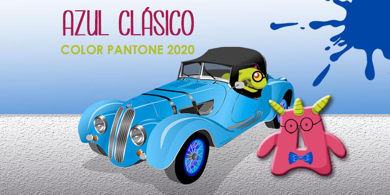 pantone-2020-azul-clasico