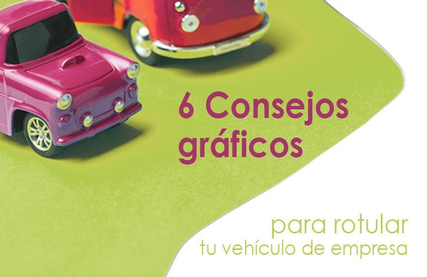 6_consejos_gráficos_rotular_vehiculo_