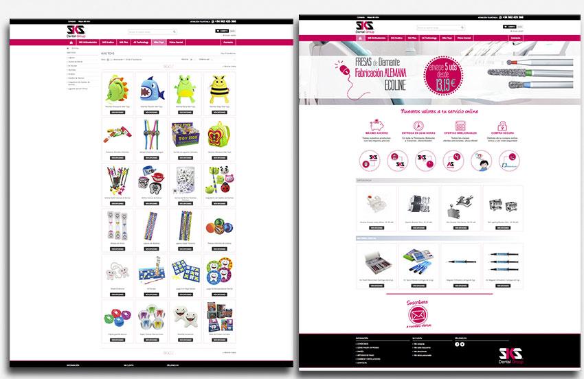 Como diferenciarse de la competencia con nuestra tienda online