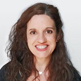 María Jesús Torres