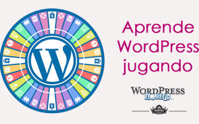 WordPressPoly, pon a prueba tu pericia con WordPress