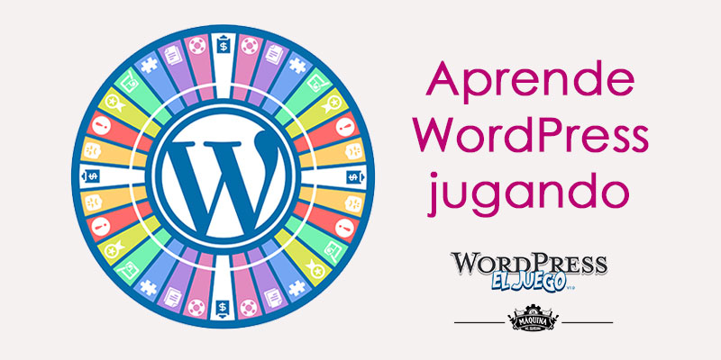 WordPressPoly, pon a prueba tu pericia con WordPress