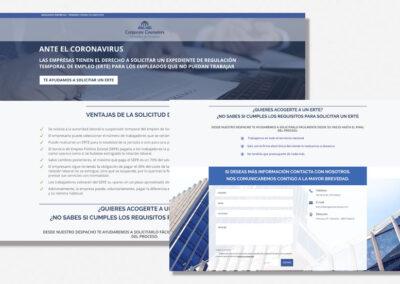 diseno-web-a2colores-landing-erte-abogado-empresa