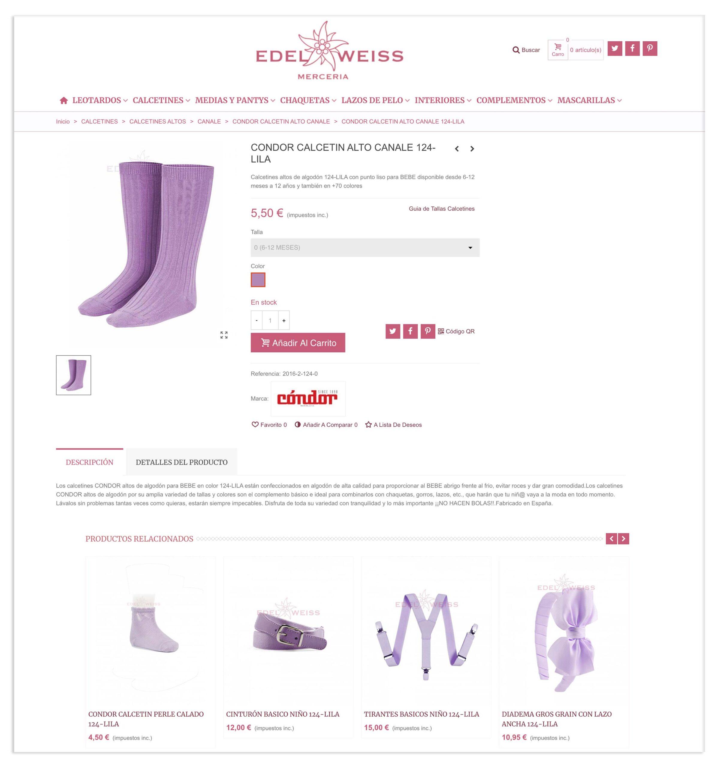 venta cruzada para potenciar ventas online