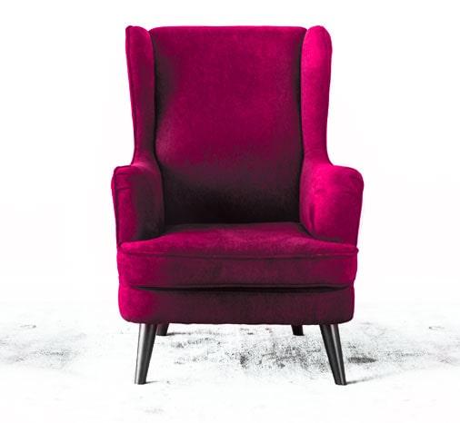 Sofa para que disfrutes tranquilos de las ventas de tu tienda online