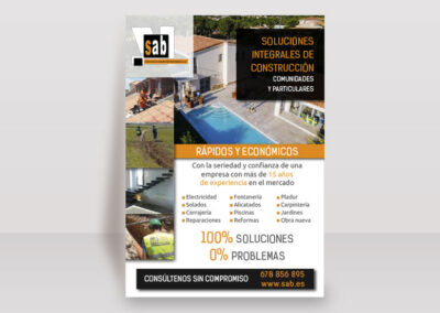 Estudio de Diseño Grafico en Madrid, Estudio de Diseño Grafico en España, Agencia de Diseño Grafico en España, Diseño de Tienda virtual en Madrid, Diseño de pagina web corporativa, Diseño web en Madrid, Diseño web en España, Agencia de Diseño web en Madrid, Agencia de Diseño web en España, Diseño de pagina web en Madrid, Servicios de Copywriting, Diseño de Stands en Madrid, Diseño de vinilos para oficinas, Diseño de Identidad Corporativa, Agencia de Marketing Digital, Gestion de redes sociales en Madrid, Agencia de Comunicación en Madrid, Agencia de Comunicación en España, Gestion de redes sociales en España, Posicionamiento en google en Madrid,Posicionamiento Seo en Madrid