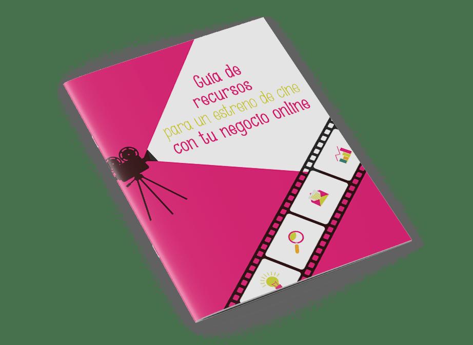 Guia de diseño y marketing